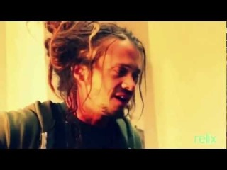 SOJA (Soldiers Of Jah Army) - Strength To Survive (Acoustic)