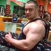 Sergey Scherbakov