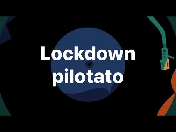 Dal 15 novembre 50 milioni di italiani saranno in lockdown ma nessuno lo saGiuliaeMrco