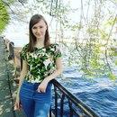 Фотоальбом Татьяны Стретович
