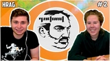 РУССКИЕ СЛУШАЮТ АРМЯНСКИЕ ПЕСНИ РУССКИЕ СЛУШАЮТ ДУХОВ HRAG - DUXOV #ArmenianRevolution