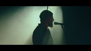 Black Peaks - King (Live at The Brighton Centre)