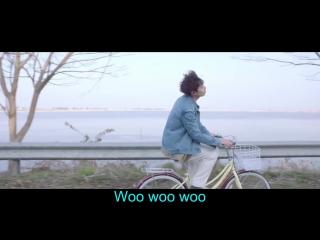 [MV]_Jeong_Jinwoon(정진운)___Erasing(널_잊고_봄)