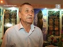 груз 200 с Донбасса в РФ. Российские солдаты Председатель Комитета социальной защиты военнослужащих