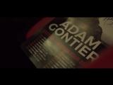 Эксклюзивное интервью от Адама Гонтье для России с субтитрами