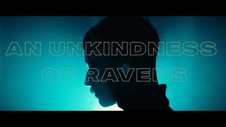 """SIX - """"An Unkindness of Ravens"""" (Official Music Video)   BVTV Music"""