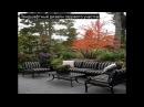 Ландшафтный дизайн садового участка – фото выполненных проектов