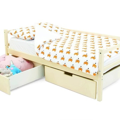 Кровать-тахта Svogen