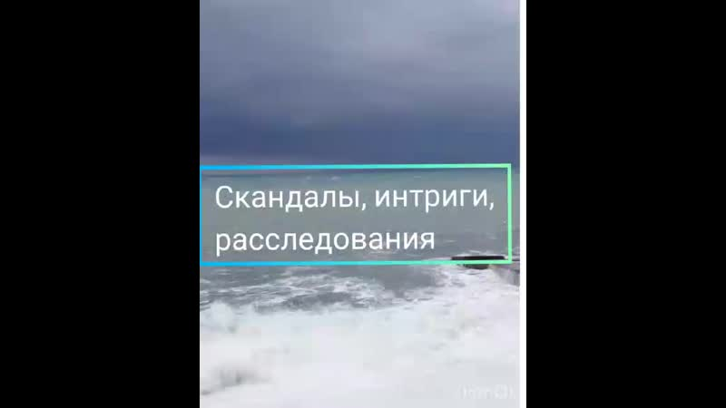Дз Наливайко Дарья Ералаш