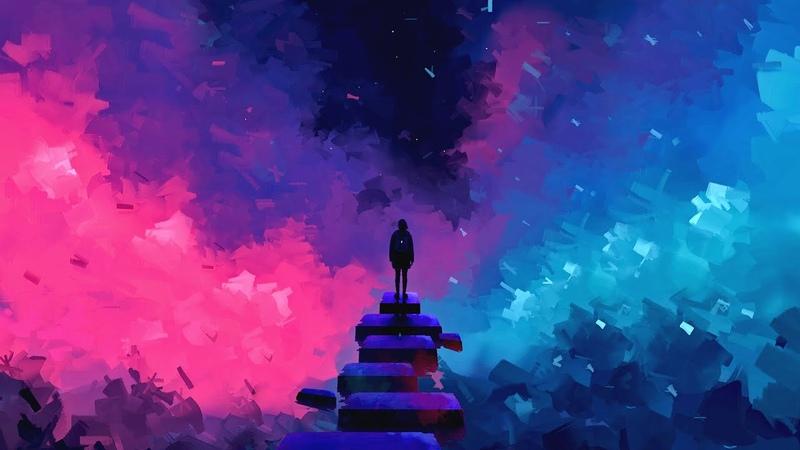 ESCAPE Emotional Dramatic Music Mix Sad Beautiful Instrumental Music