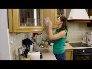 Просто кухня Сезон 5 Серия 2