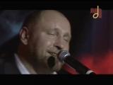 Виталий Аксёнов - Поезд (2007)