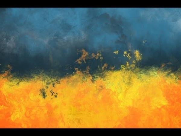07.02.19 КАД ГОЛОВНЕ ВРАЖЕННЯ ВІД ПОЇЗДКИ ДО УКРАЇНИ