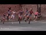 Sia_-_Cheap_Thrills_ft._Sean_Paul_(Sehck_Remix.mp4