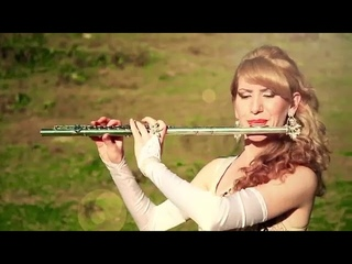 Muskurane Ki Wajah Tum Ho by Sound Spirit International Flutist