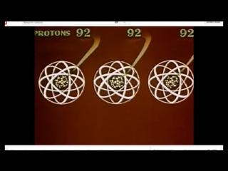Плоская земля это истинаитогвидео strenger-a радиации нет