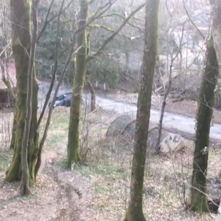 Artur_so4i video