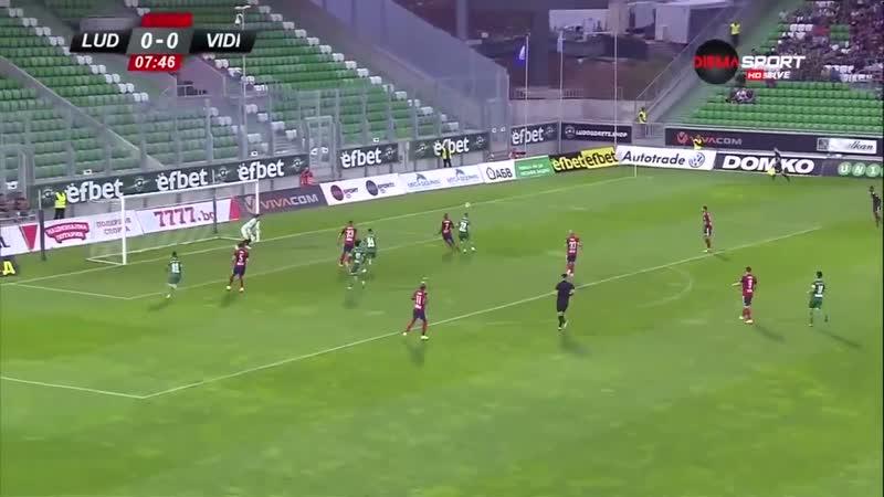 Ludogorets-Razgrad-Vidi-FC-00-720p