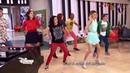 Violetta saison 3 - Euforia (épisode 7) - Exclusivité Disney Channel