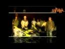 Ali Angel feat. Quatro - Sexy Lady - YourZoukTv - clip officiel