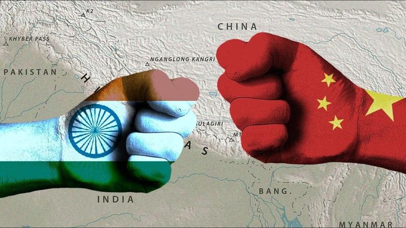 India prepara ataque contra China Compra 12 aviones Su 30 y 21 MiG 29 da total libertad a ejército