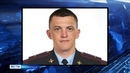 27 октября в Оренбурге вспоминают погибшего младшего лейтенанта Никулина