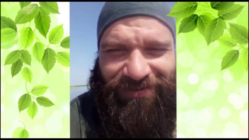 Отзыв о курсе Знания и практики Мудрцов дольменов