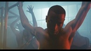 Rhye - Feel Your Weight (Poolside Remix) Official Visual