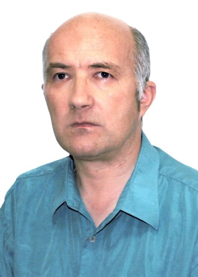 Валерий Поморин, Москва