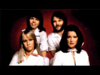 ABBA 1976 Money, Money, Money (Abba Dabba Dooo!) 2021 5 1