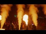 R3HAB &amp Mike Williams - Lullaby (GlamourTV.uz)