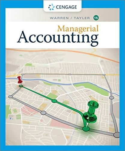 Managerial.Accounting.15e