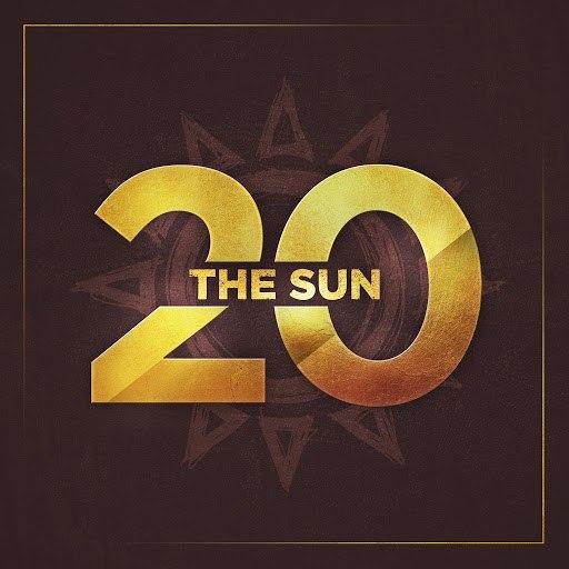 The Sun альбом 20