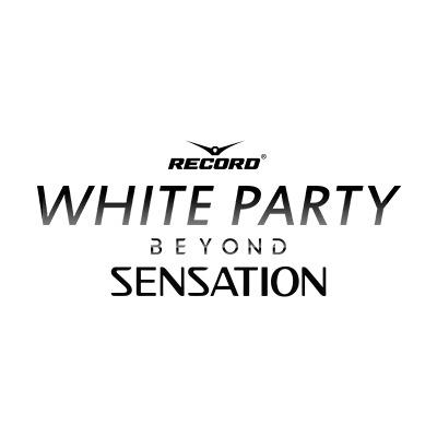 Афиша Ростов-на-Дону Sensation Record White Party - 24.07 Новая Дата!