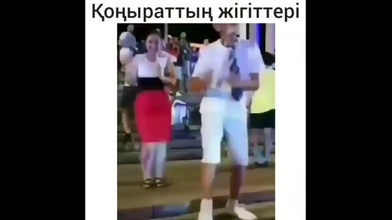 T0p.video0oB5M17toFHZF.mp4
