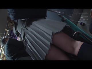 NHDTB-360 SchoolGirl Big Tits Rape Bus Japanese Girl
