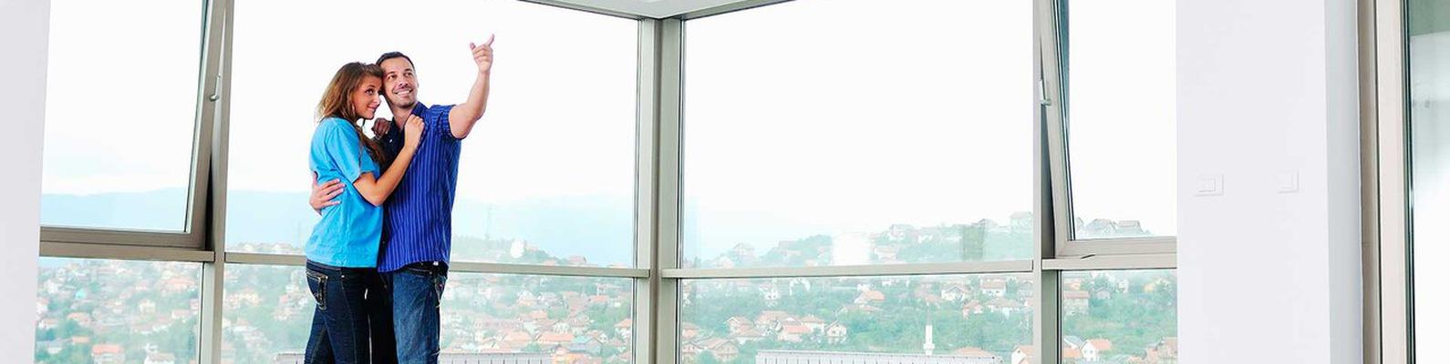 Окна теплый дом отзывы