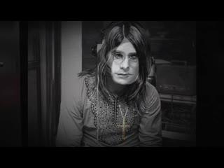 Ozzy Osbourne feat. Elton John - Ordinary Man (2020)