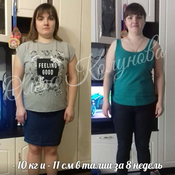 Я Похудела Очень Легко. Похудела со 115 до 64 кг. Публикация для тех, кто хочет начать худеть