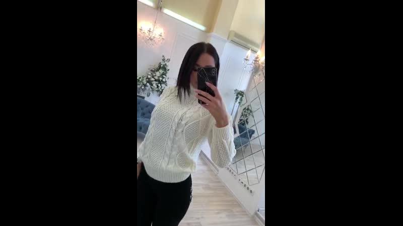 VIDEO 2020 09 24 13 05