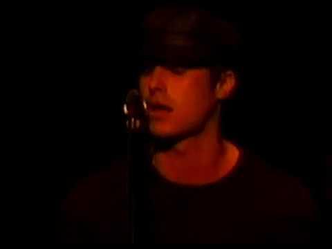 Oasis All Around The World Live Hammerstein Ballroom New York 1997