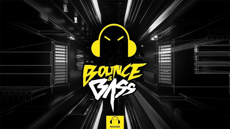SP3CTRUM DayNight Astro Bounce Bass Release