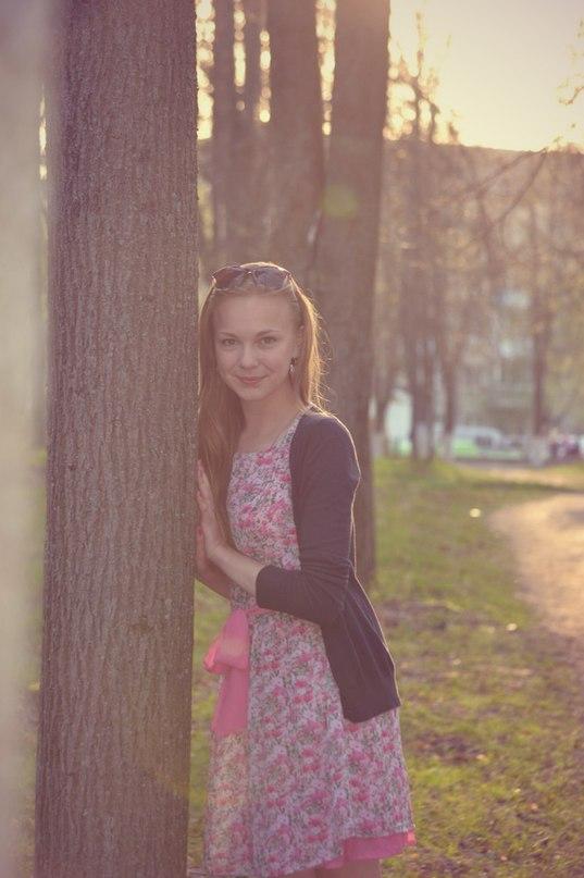 Катя Романова Электрогорск Слив Фото Видео