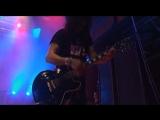 Velvet Revolver - Let It Roll. 2012