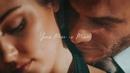 Eda Serkan Your Mess is Mine 1x22 Trailers