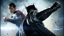 Мнение о фильме - Бэтмен против Супермена На заре справедливости Расширенная версия