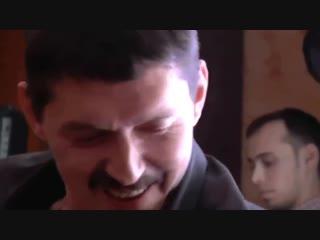 Аркадий Кобяков _Белым снегом заметает ночь твои следы_ (Демо версия) Из неизданного