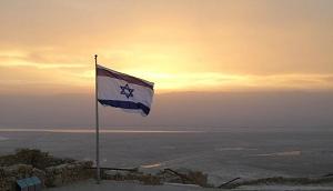Израиль пригласил россиян приезжать после отмены карантина