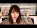 長沢 菜々香 欅坂46 2020年02月06日17時35分58秒~ keyakizaka46 NANAKO NAGASAWA