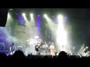 Mushroomhead Solitaire Unraveling Live @ Luna Park Sydney